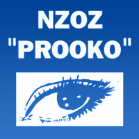 "NZOZ ""Prooko"""
